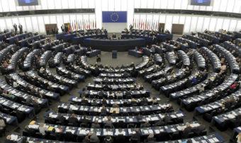 buscamos-perfiles-para-proyecto-en-el-parlamento-europeo