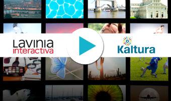 acuerdo-con-kaltura-para-soluciones-de-streaming