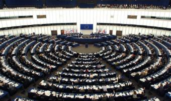 nace-el-multimedia-centre-del-parlamento-europeo-de-la-mano-de-lavinianext