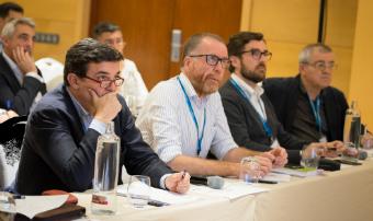 lavinia-participa-como-jurado-del-pitching-digital-en-el-marco-del-4k-uhd-summit