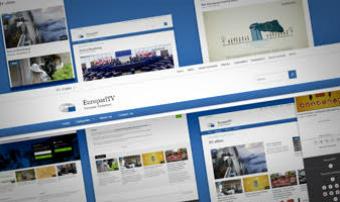 estreno-de-la-nueva-web-tv-del-parlamento-europeo