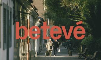 de-btv-a-beteve-canvi-d-imatge-i-redefinicio-de-continguts