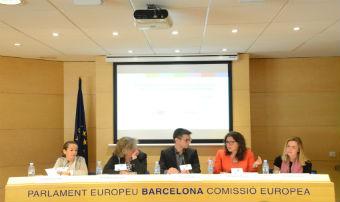 lavinia-a-la-presentacio-de-la-nova-directiva-europea-de-l-audiovisual