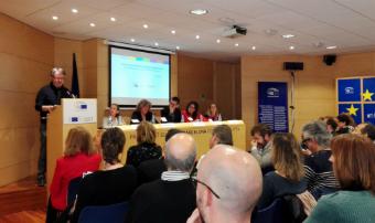 lavinia-en-la-presentacion-de-la-nueva-directiva-europea-del-audiovisual