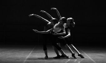 goroka-produce-ballar-el-nuevo-programa-de-tv3