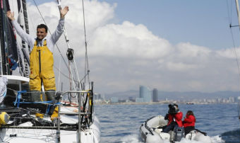 barcelona-welcomes-didac-costa-after-the-vendee-globe