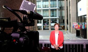un-mayo-intenso-elecciones-francesas-trump-en-bruselas-y-coberturas-desde-moscu-a-jordania