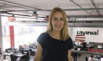 elena-estevez-nova-directora-de-recursos-humans-de-lavinia