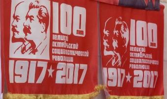 revolucio-russa-100-anys-despres