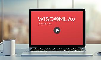 wisdomlav-una-nova-manera-daprendre