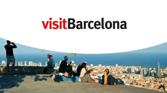 LaviniaNext wins tender to run Visit Barcelona social network activities