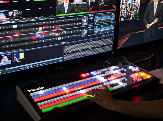 mezclador-para-programa-diario-en-directo