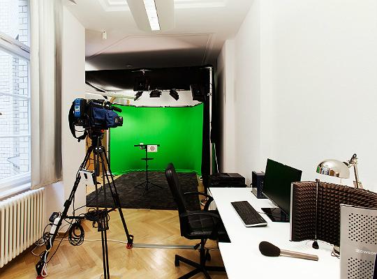 tcnico-a-en-servicios-audiovisuales