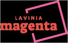 Lavinia Magenta