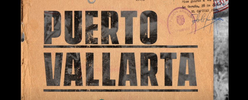 'Puerto Vallarta', la miniserie sobre ETA basada en hechos reales