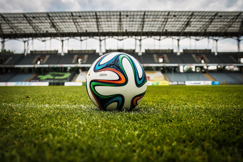 Los estadios contarán con público virtual e interacción a tiempo real